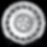Rotiform_CCV_18x9.5_SLVR_Face_500.png