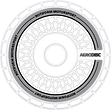 06-Mesh-with-Ring.png