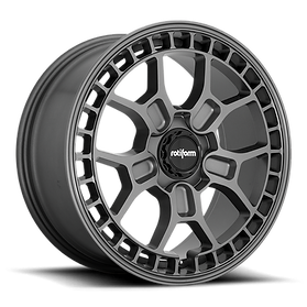 ZMO-M-R181-19x8_7005.5-ET45-ANTHRACITE-A