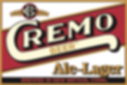 Cremo sign_Avery_SIGN.jpg