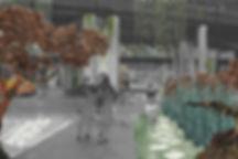 Collage .jpg