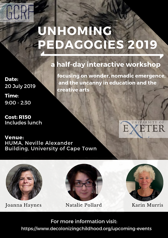 Copy of UNhoming pedagogies 2019.png