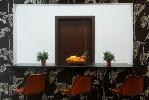 Interiorbys20.jpg