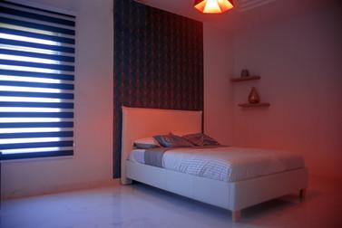 Interiorbys4.jpg
