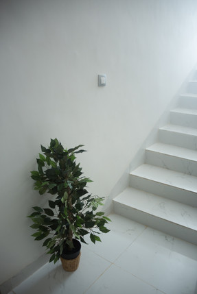 Interiorbys5.jpg