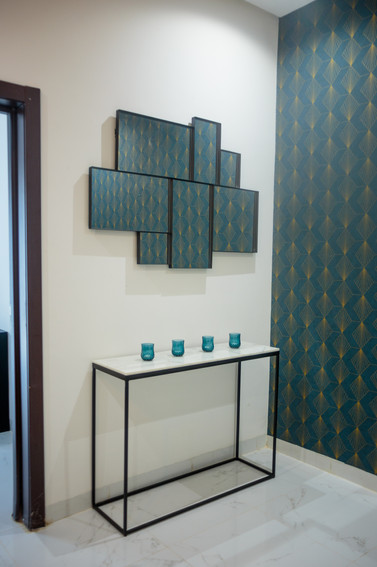 Interiorbys2.jpg
