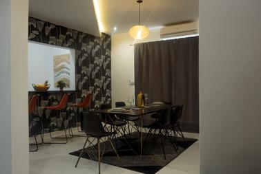 Interiorbys19.jpg