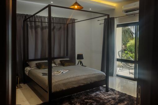 Interiorbys10.jpg