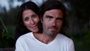 Entrevista a Diego Castro y Oriana Donati - Alimentación Viva.