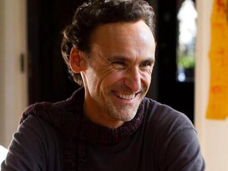 Entrevista Jorge Ferrer - Novogamia