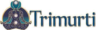 Trimurti_logo.jpg