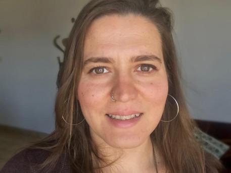 Entrevista a Soledad Davies. Astrología, orden y misterio.