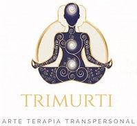 ARTE TERAPIA TRANSPERSONAL.jpg