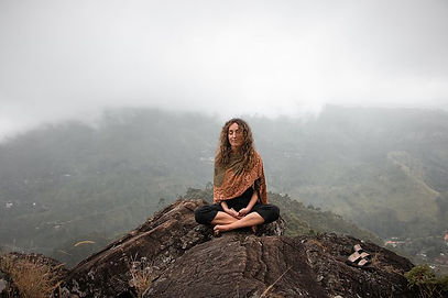 meditate-5353620__480.jpg