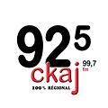 CKAJ_92.5.png
