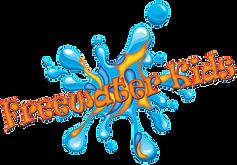 FreeWaterKidsLOGO_3-608x423.png