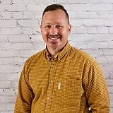Jake Hannold, Care Pastor (1).jpeg