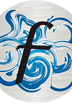 FreeWater Logo_edited.png