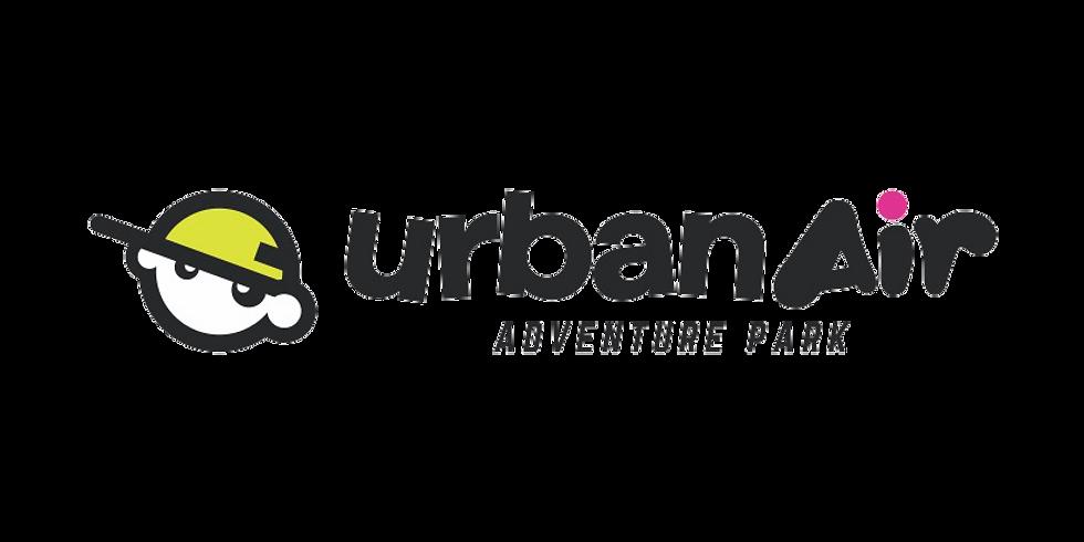 FSM High School & Middle School Trip to Urban Air Adventure Park