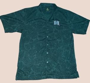 Button Down Camp Shirts