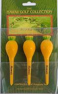 pineapple tee set-3 pack.jpeg