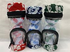 floral golf balls in floral golf bag.jpg