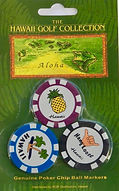 3 poker chip ball marker set.jpeg