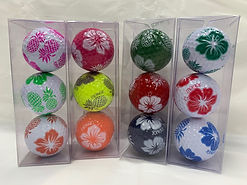 floral golf balls 3 pack.jpg
