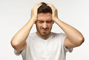 Yoga-to-Cure-Migraine-and-Headache,.jpg