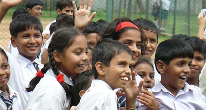 srilanka-kids.jpg
