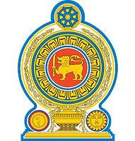logo_2_0.jpg