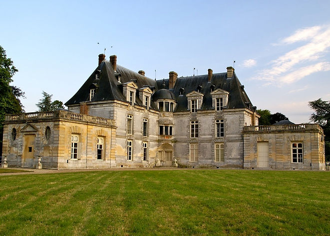 Chateau d'Acquigny Eure.jpg