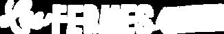 Logo les fermes d'ici.png