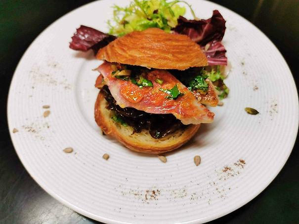 Restaurant-Louviers-val-de-reuil-Feuille