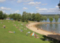 Parc de Léry Poses Normandie.jpg