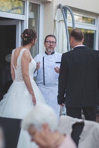 Mariage-a-louviers-val-de-reuil-normandi