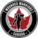wwc-logo-new.png