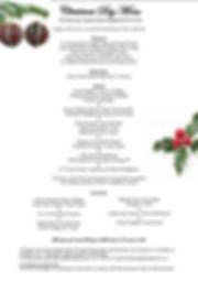 Christmas Day Menu 2.jpg