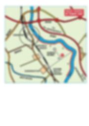 fishing map.jpg