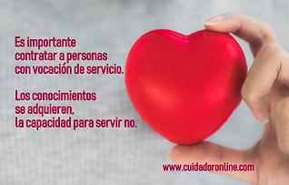 Vocacion de Servicio.jpg
