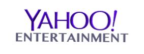Yahoo music_edited.png