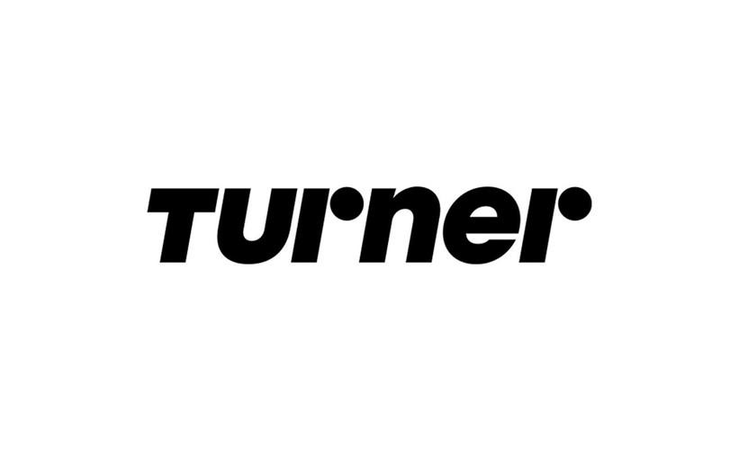 Turner_Logo_Alta.jpg
