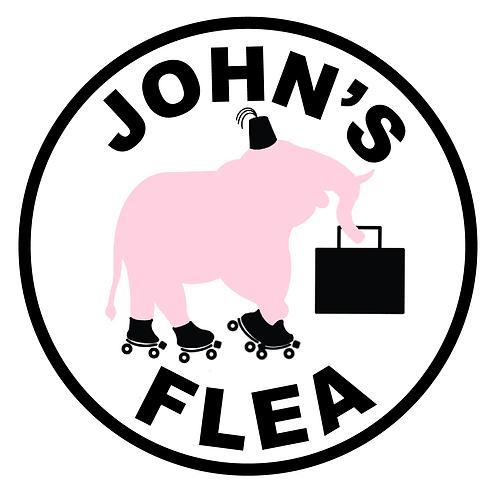 johnsflea.PNG