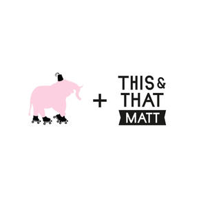 This & That Matt