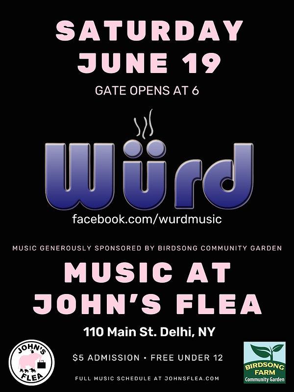 wurd logo poster.jpg