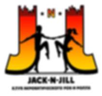 Jack-n.jpg