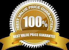 best_value_guarantee_big 2.png