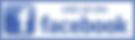facebook-logo-2(1).png