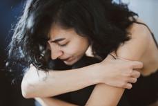Endométriose, douleurs de règles et solutions naturelles