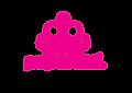 Logo-Pink-Stacked.png